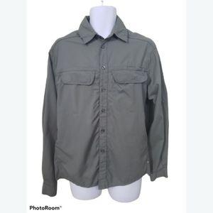 REI Co-opSahara Tech Long-Sleeve Shirt - Men's